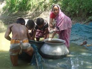 Photo-Mahfuza-Faridpur