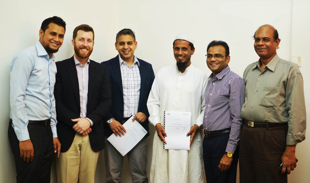 Cereal Systems Initiative For South Asia Csisa Partnerships With